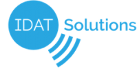 IDAT Solutions